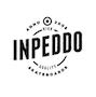 brands_menu_icon_inpeddo_90