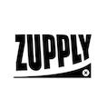 Produkte der Marke Zupply