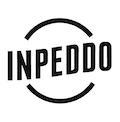 Produkte der Marke Inpeddo