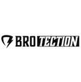 Produkte der Marke BroTection