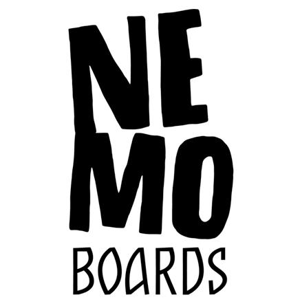 NEMO BOARDS