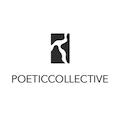Produkte der Marke Poetic Collective