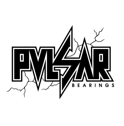 Pulsar Bearings