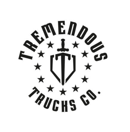 Tremendous Trucks
