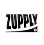brands_menu_icon_zupply_90