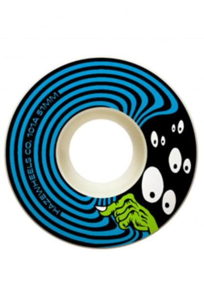 Haze Wheels, SNEAK, 51mm, 101a