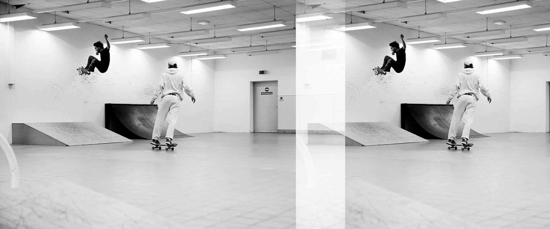 quarter_dist_skateboardshjfmXj3HfXSgb