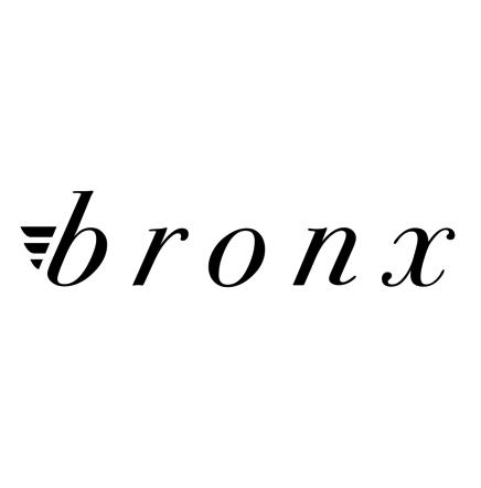 BRONX Wheels Co