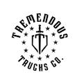 Produkte der Marke Tremendous Trucks