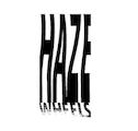 Produkte der Marke Haze Wheels