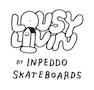 brands_menu_icon_lousy_90